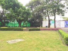 Edificio Venta en La Pradera , Cuernavaca Morelos