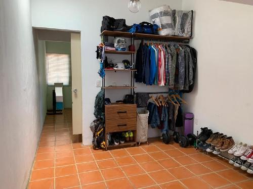 Casa Venta en El Paraje, Jiutepec  Morelos