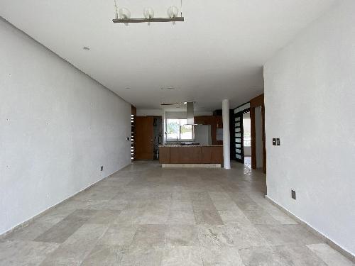 Departamento Venta en Chapultepec, Cuernavaca Morelos