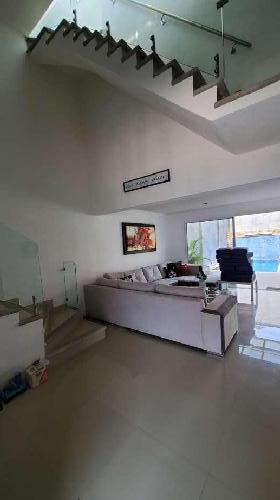 Casa Venta en Lomas Trujillo, Emiliano Zapata  Morelos