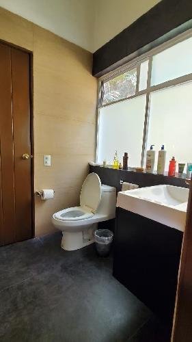 Casa Renta en Rancho Cortes, Cuernavaca Morelos