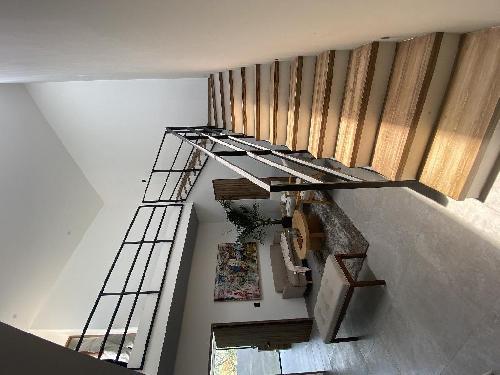 Casa Venta en Compositores, Cuernavaca Morelos