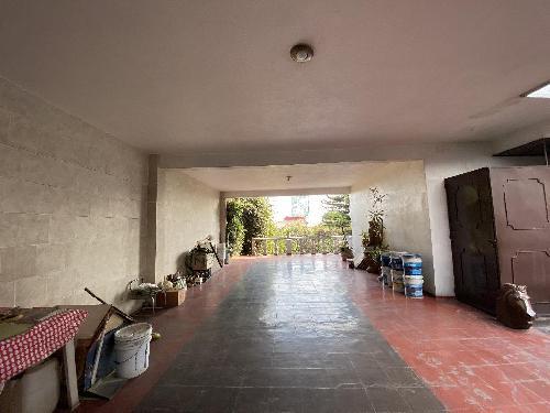 Casa Venta en Av. Universidad, Cuernavaca Morelos