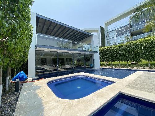 Departamento Venta en Abraham Zepeda, Cuernavaca Morelos