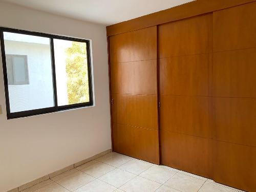 Condominio Venta en Las Palmas, Cuernavaca Morelos