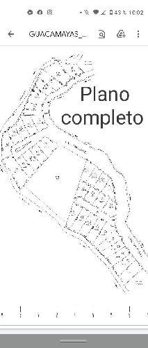 Terreno Venta en Lomas de Cuernavaca, Temixco  Morelos