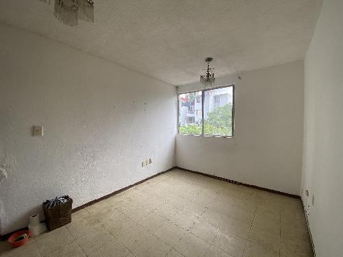 Departamento Venta en Lomas de cortes, Cuernavaca Morelos