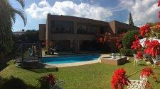 Casa Venta en Bellavista cuernavaca, Cuernavaca Morelos