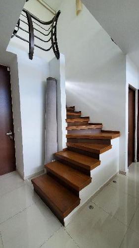 Casa Renta en Rancho tetela, Cuernavaca Morelos