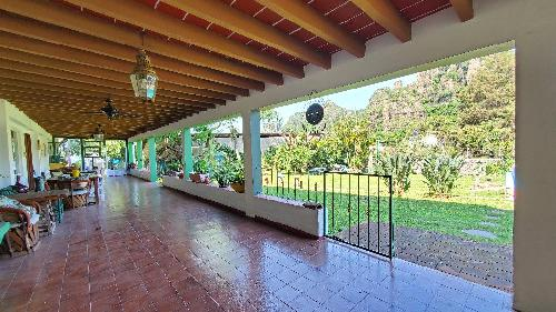 Casa Venta en huilotepec, Tepoztlan  Morelos