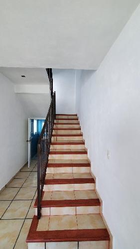 Casa Venta en bugambilias, Jiutepec  Morelos