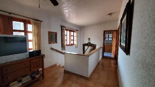 Casa Venta en San  Diego, Cuernavaca Morelos