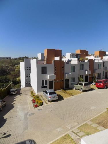 Casa En Condominio En Lomas... //objects.liquidweb.services/agenteinmobiliario/17/6054/mini_17-6054-20191219113030.jpeg