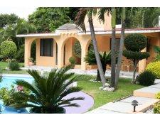 Casa Venta en BELLO HORIZONTE, Cuernavaca Morelos