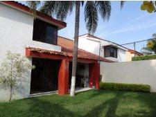 Condominio Venta en LOMAS DE CUERNAVACA, Cuernavaca Morelos