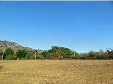 Terreno Venta en TEPOZTLAN BARRIO LA PRESA, Tepoztlan  Morelos