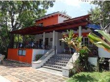 Hotel Venta en COMPOSITORES, Cuernavaca Morelos