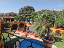Casa Renta en JUNTO AL RIO, Cuernavaca Morelos