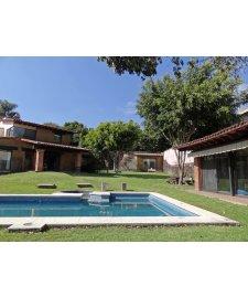 Casa Venta en LIMONEROS, Cuernavaca Morelos