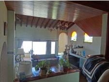 Casa Venta en SAN GASPAR, Jiutepec  Morelos