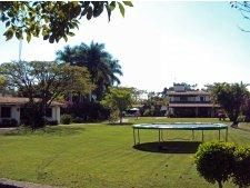 Casa Venta en HUERTAS DEL LLANO, Jiutepec  Morelos