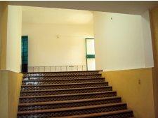 Casa Venta en LA PRADERA, Cuernavaca Morelos