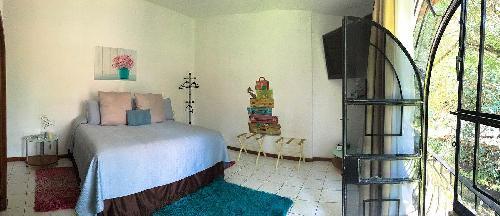 Hotel Venta en TEPOZTLAN CENTRO, Cuernavaca Morelos