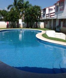 Condominio Renta en ACAPULCO, Acapulco De Juárez   Guerrero