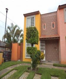 Condominio Venta en LA CAMPInA, Emiliano Zapata  Morelos