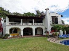 Casa Venta en TLALTENANGO, Cuernavaca Morelos
