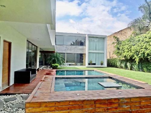 Casa Venta en KLOSTER SUMIYA, Cuernavaca Morelos