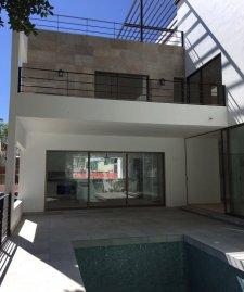 Casa Venta en CALZADA DE LOS REYES, Cuernavaca Morelos