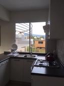 Departamento Venta en TZOMPANTLE, Cuernavaca Morelos