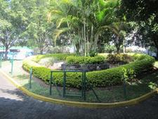 Condominio Ambas en AHUATEPEC, Tepoztlan  Morelos