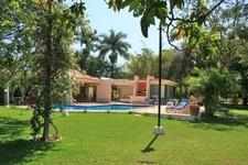 Casa Venta en TLALTIZAPAN, Cuernavaca Morelos