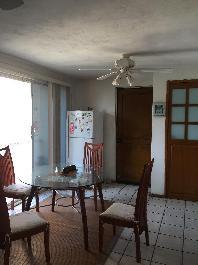 Departamento Venta en Palmira tinguindin, Cuernavaca Morelos