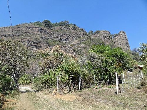 Terreno Plano En Tepoztlan... //objects.liquidweb.services/agenteinmobiliario/21/4433/mini_21-4433-20190304195031.jpg