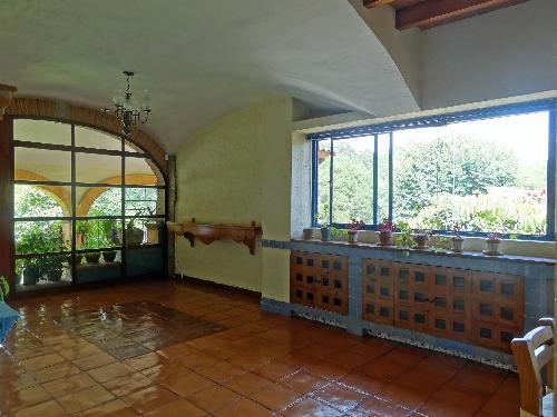 Casa Venta en Los limoneros, Cuernavaca Morelos