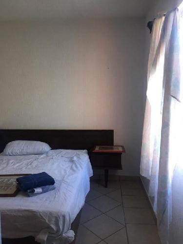 Condominio Renta en Ojo de agua, Emiliano Zapata  Morelos