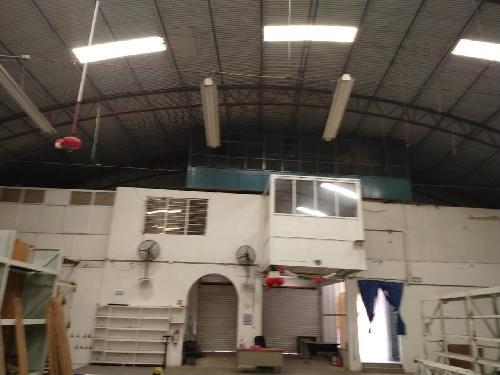 Bodega Renta en Lazaro cardenas, Cuernavaca Morelos