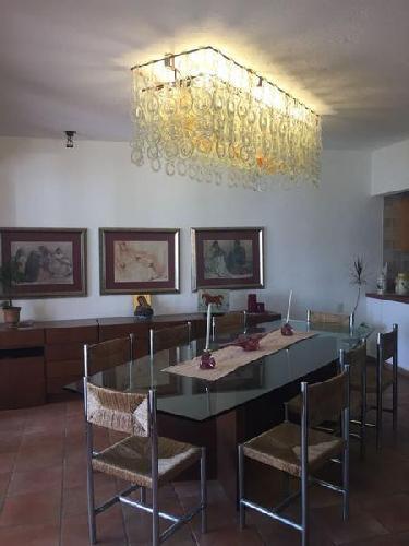 Condominio Venta en Tzompantle, Cuernavaca Morelos