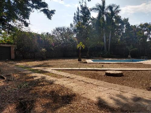 Terreno Venta en Delicias, Cuernavaca Morelos