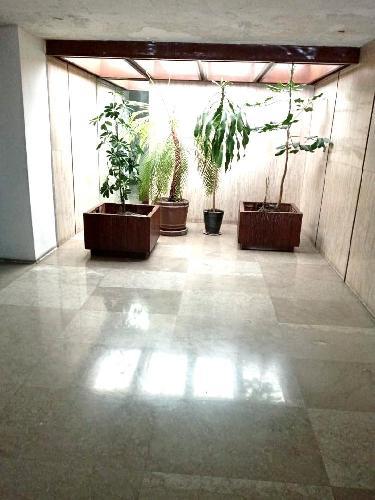 Departamento Renta en Del valle Centro, Benito Juarez Ciudad de México