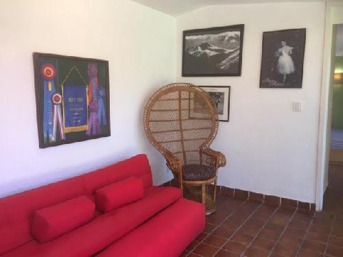 Fraccionamiento Venta en Rancho Tetela, Cuernavaca Morelos