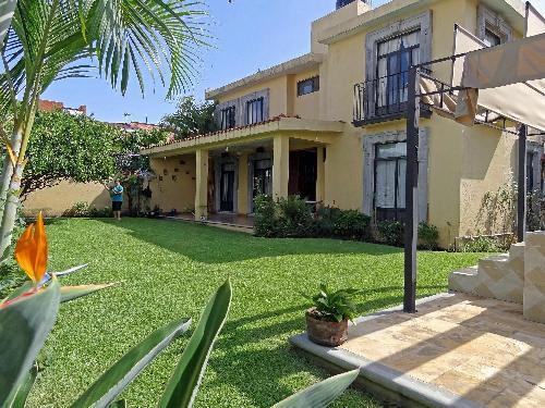 Casa Venta en FRACCIONAMIENTO JUNTO AL RIO, Temixco  Morelos