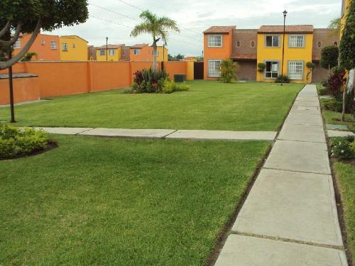 Condominio Venta en Tetecalita, Emiliano Zapata  Morelos