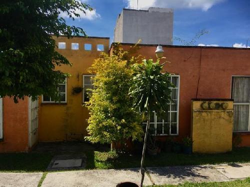 Condominio Venta en Pueblo Viejo., Temixco  Morelos