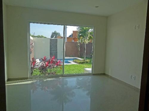 Casa Venta en FRACCIONAMIENTO PARQUE SUMIYA, Jiutepec  Morelos