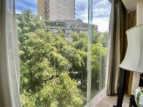 Departamento Venta en RINCON DEL BOSQUE, POLANCO, Miguel Hidalgo Ciudad de México