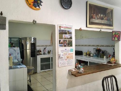 Casa Venta en Jose Maria Morelos y Pavon, Jiutepec  Morelos